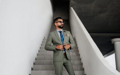 5 Modetipps für Männer, denen du NIE folgen sollst